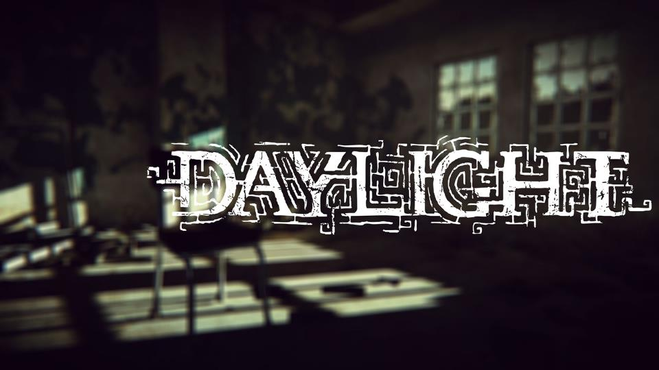 Video Preview: Daylight