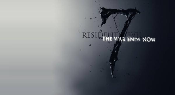 Rumor: Resident Evil 7 to be announced at E3