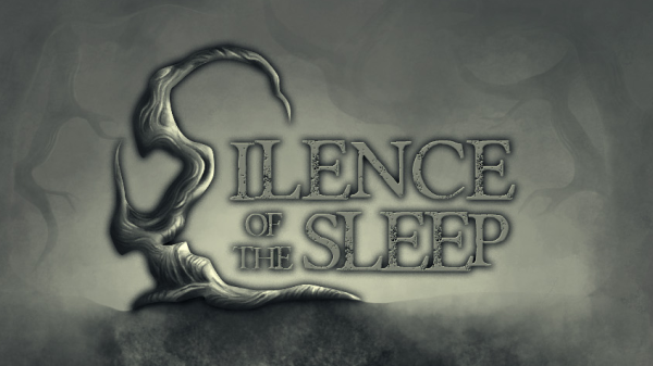 Preview: Silence of the Sleep
