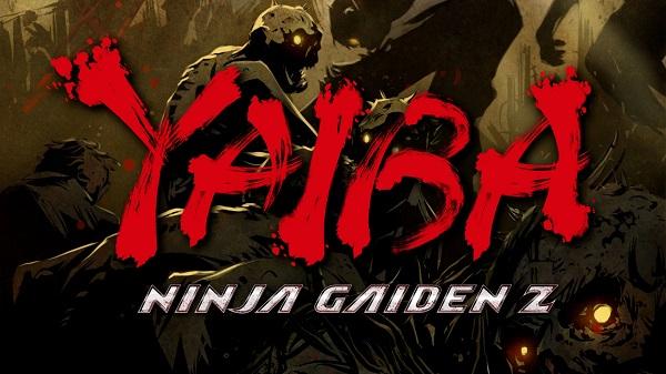 Review: Yaiba: Ninja Gaiden Z