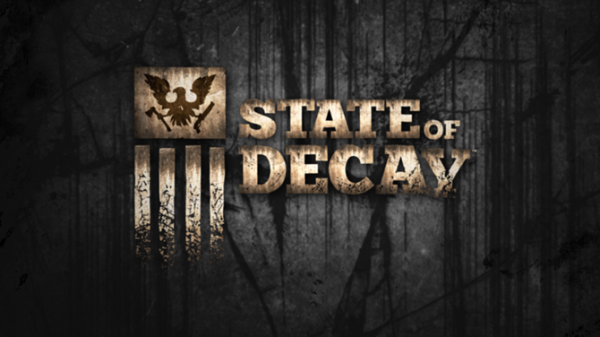 State of Decay title update, DLC release date pushed forward