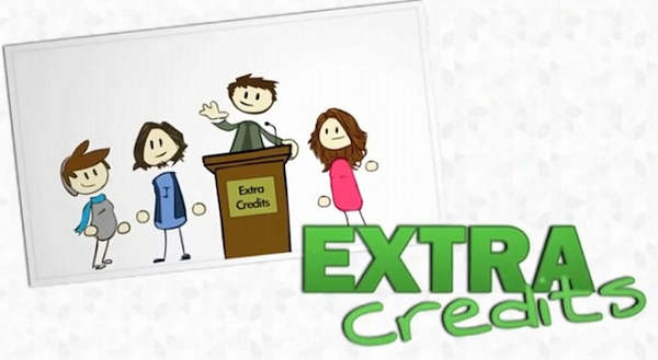 Extra Credits discusses Cthulhu in videogames
