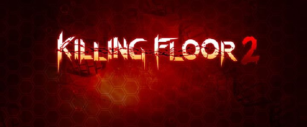 Killing Floor 2 Perk Speculation