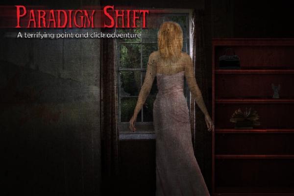 Paradigm Shift coming to Steam today