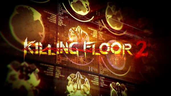 Newest Killing Floor 2 Dev Diary Focuses on the Medic
