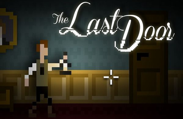 Review: The Last Door: Collector's Edition