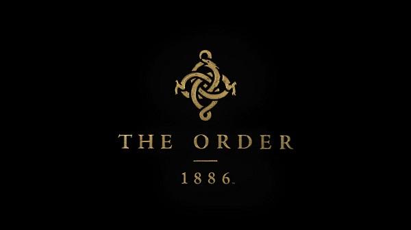 E3 2014: The Order 1886 Trailer