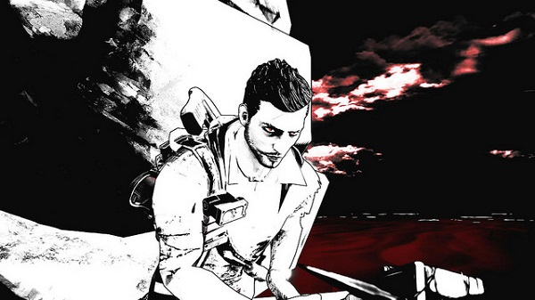 Escape Dead Island announced; is a psychological mystery game
