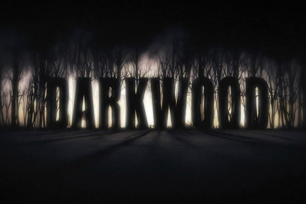 Early Access Preview: Darkwood