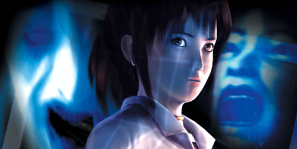 Fatal Frame 1 & 2 available for $3.99 each on Amazon