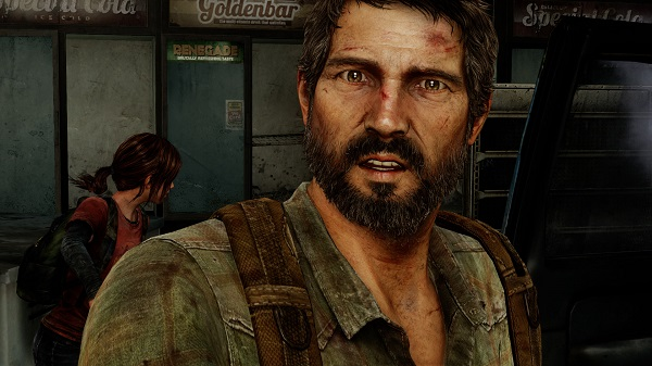 The Last of Us Remastered includes 30fps option, Photo Mode