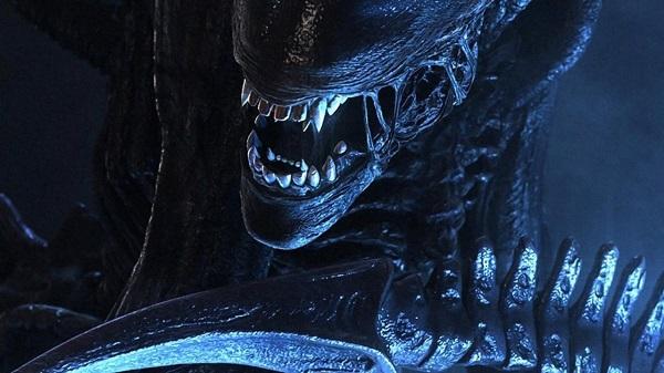 No Oculus Rift for Alien: Isolation
