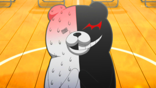 Danganronpa 2 English trailer leaks out of Anime Expo (Update: Official trailer drops)