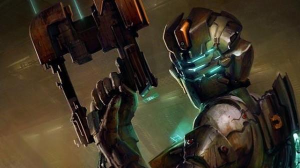 Visceral Games assures that Dead Space is not dead
