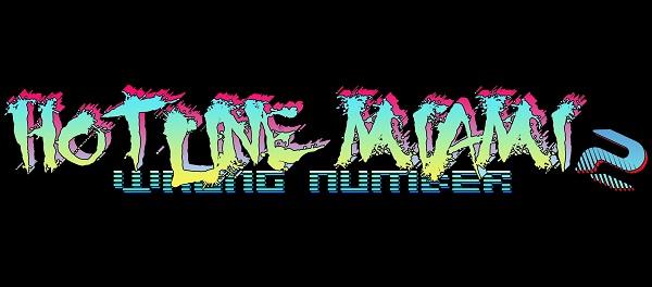 Hotline Miami 2 footage leaks, features bumpin' tracks