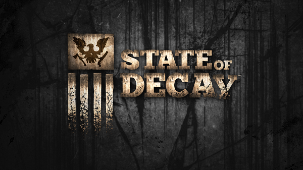 State of Decay headed to Xbox One next year