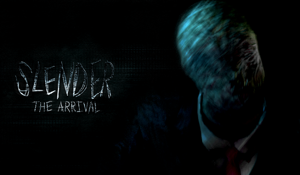 Interview: Blue Isle Studio talks about the Past and Future of Slender: The Arrival