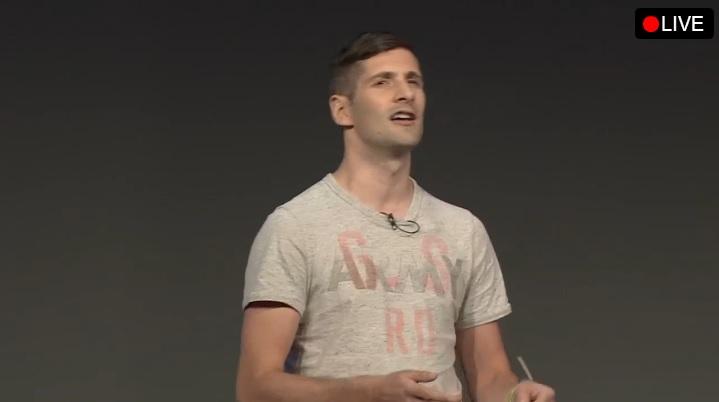 Gamescom 2014: DayZ Announced for PS4