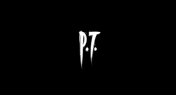 Gamescom 2014: What is P.T. on PS4? (Update: It's Silent Hill)