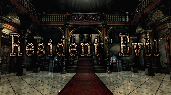 Why Capcom's latest Resident Evil port may be the most important one of all