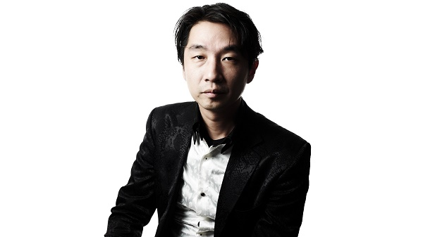 "Akira Yamaoka would ""be happy"" to work on Silent Hills"