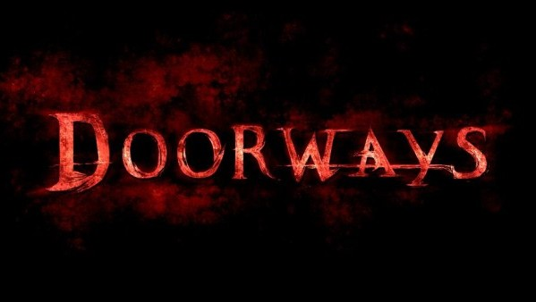 Review: Doorways: The Underworld