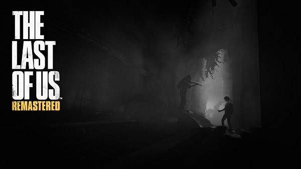 Check out the The Last of Us' Photo Mode Winners