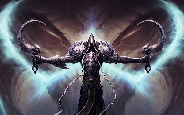 Review: Diablo 3: Ultimate Evil Edition