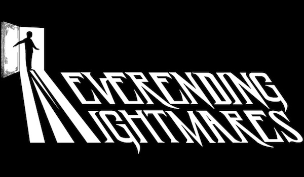 Review: Neverending Nightmares