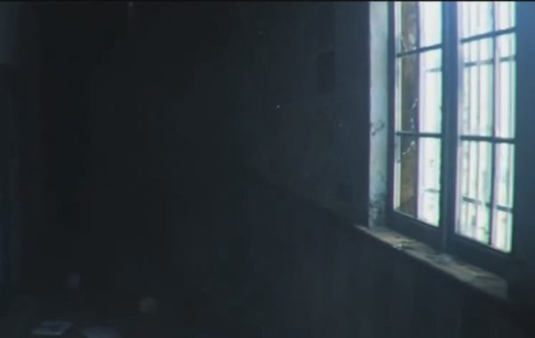 TGS 2014: New trailer for Silent Hills