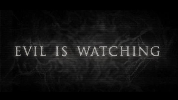 TGS 2014: More Resident Evil Revelations 2 footage