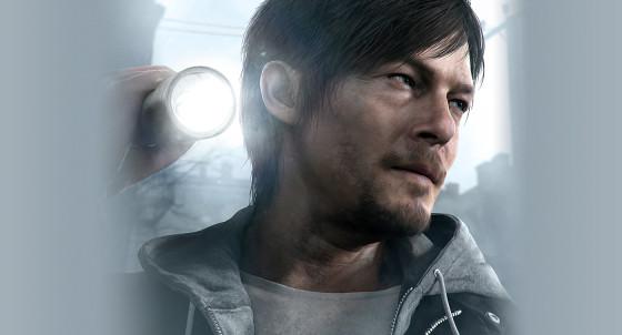 Konami Claims Recent Silent Hill Rumors are False