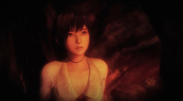 TGS 2014: This New Fatal Frame 5 trailer has the music
