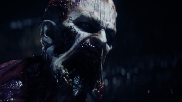 To hell with last gen, Dying Light is moving on