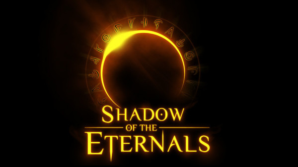 Shadow-of-the-Eternals-pic-1