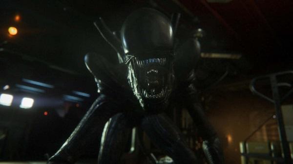 alienmout
