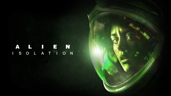 Review: Alien: Isolation