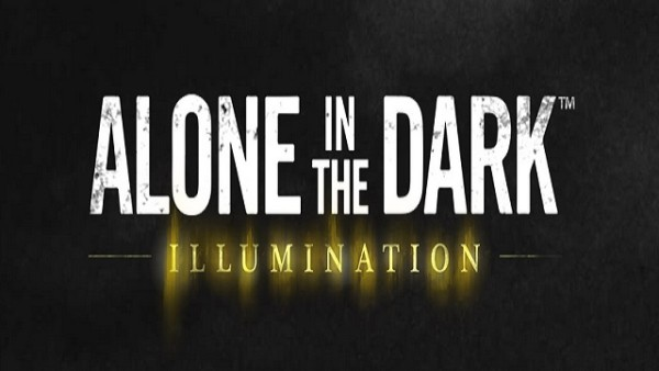 Alone in the Dark Illumination and Haunted House: Cryptic Graves now available for pre-order