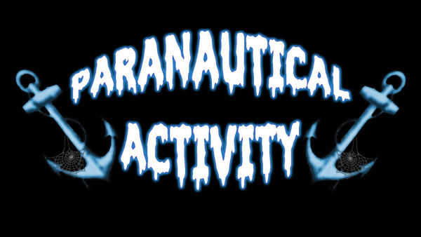 Paranautical Activity dev back at work, despite resignation