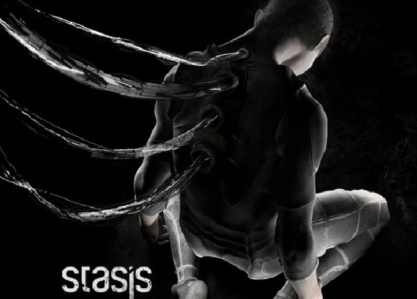 Stasis gets new screens, new trailer, and a delay