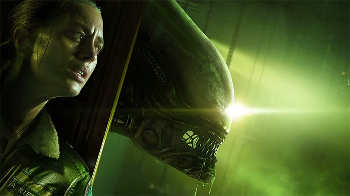 Alien: Isolation patch recalled for PS4