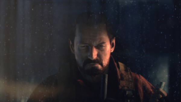 Resident Evil Revelations 2 release pushed back
