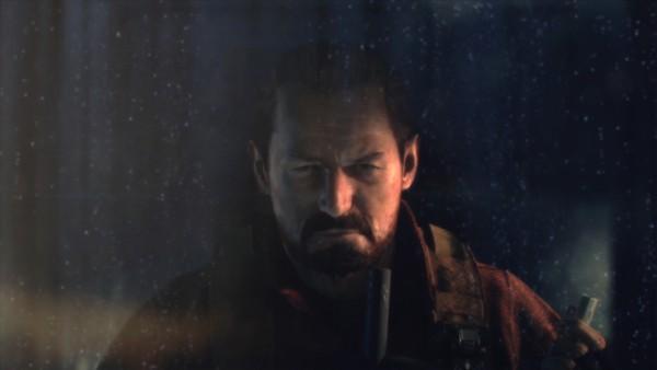 Resident Evil Revelations 2 release pushed back