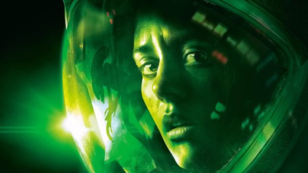 The Perfect Organism: How Alien Isolation made me a fan again