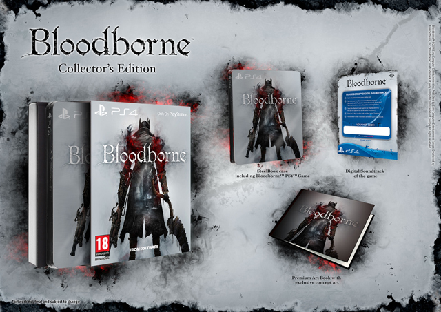 Bloodborne_SE_a