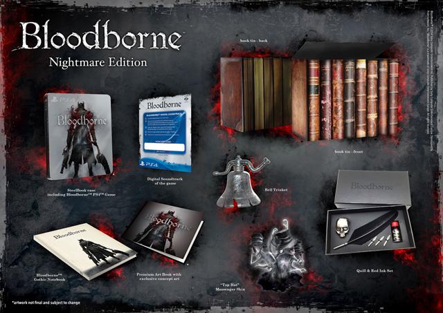 Bloodborne_SE_b