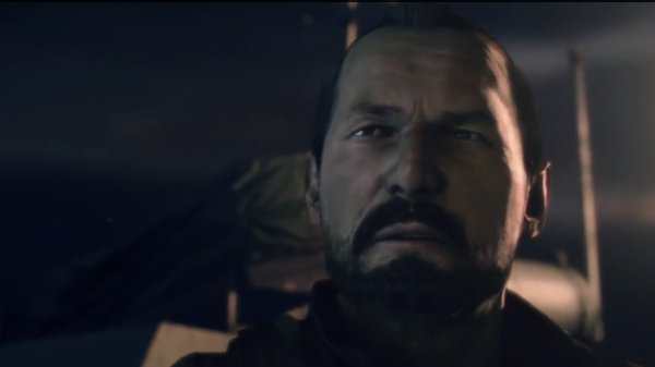Resident Evil Revelations 2 gets a Barry-centric trailer, release dates
