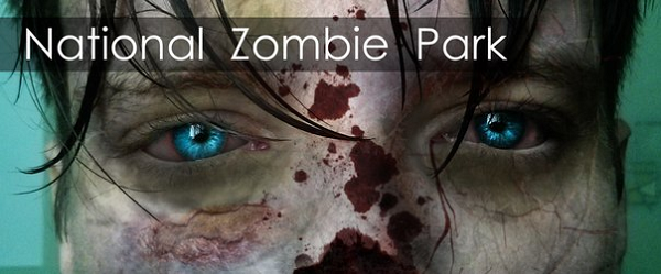 Review: National Zombie Park