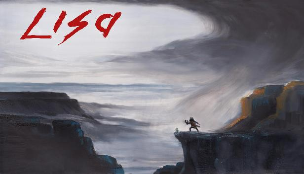 Review: LISA
