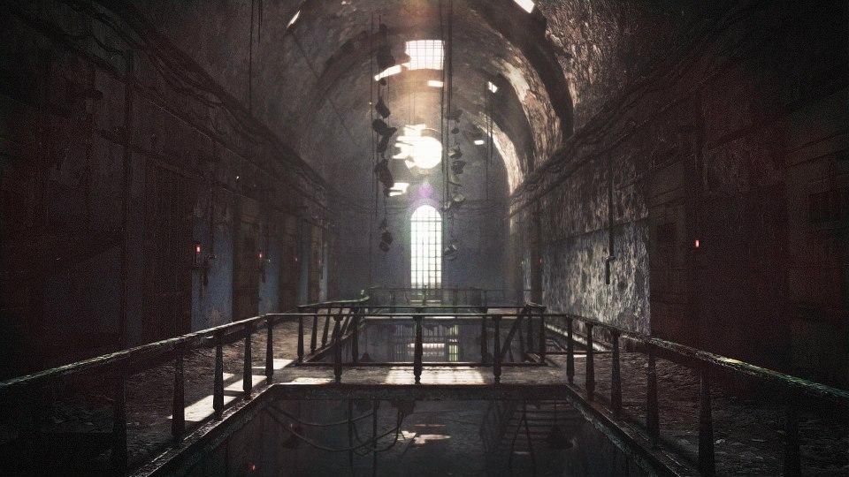 prisonnn